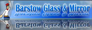 barstowglass.com